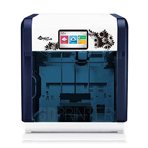 XYZprinting - da Vinci 1.1 Plus