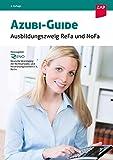 Azubi-Guide: Ausbildungszweig ReFa und NoFa