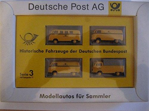 brekina-187-serie-3-vw-transporter-t1-deutsche-post-ag
