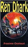 Proxima Centauri (Ren Dhark Bitwar-Zyklus)