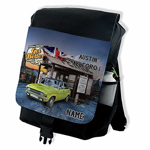 personalised-austin-allegro-1-retro-classic-car-backpack-school-rucksack-overnight-laptop-bag-add-a-