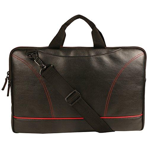 Umda Faux-Leather 14\