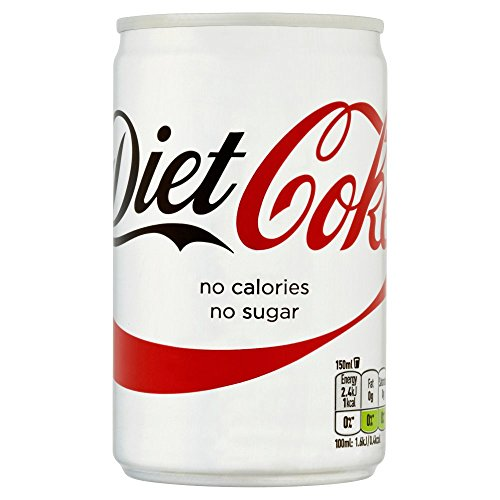 diet-coka-24x150ml-mini-dosen