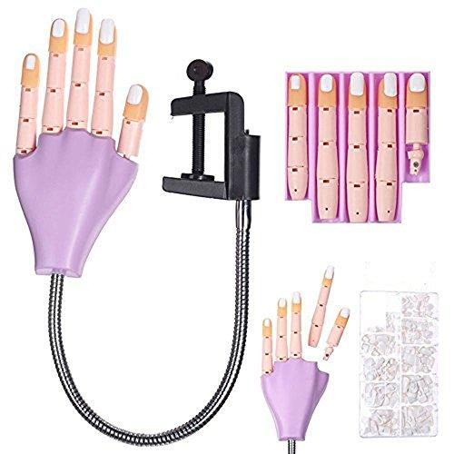 wangxn-addestramento-pratica-della-mano-artigianale-artigiano-addestramento-regolabile-modling-mano-