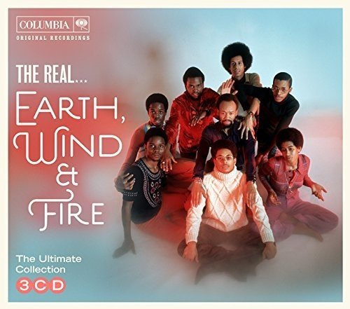 the-real-earth-wind-fire