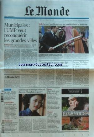monde-le-no-19589-du-16-01-2008-municipales-lump-veut-reconquerir-les-grandes-villes-leconomie-au-co