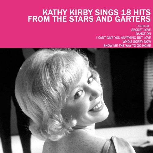 Kathy kirby secret love mp3 download