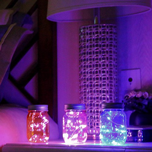 3-set-solar-glass-jars-garden-outdoor-suspension-lampes-led-lanternes-mason-jar-soie-solaire-fairy-s
