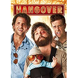 Hangover [dt./OV]