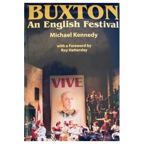 buxton-an-english-festival