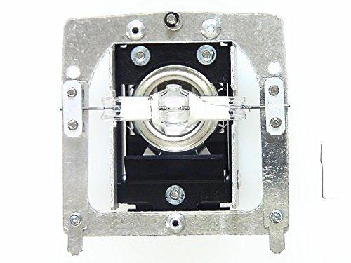 Lightware AuraBeam Economy SCOUT 2000 Lampada di sostituzione per proiettore con alloggiamento