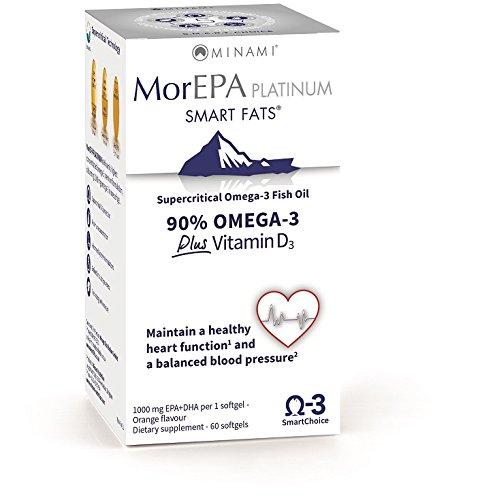 morepa-platinum-highest-omega-3-with-vitamin-d-1100mg-orange-flavour-60-softgels-minami-nutrition