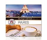 Tchibo CD World Music Coffee Lounge Edition Paris Vol. 2