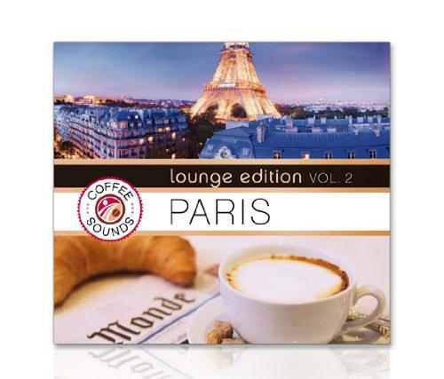 tchibo-cd-world-music-coffee-lounge-edition-paris-vol-2