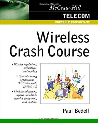 wireless-crash-course