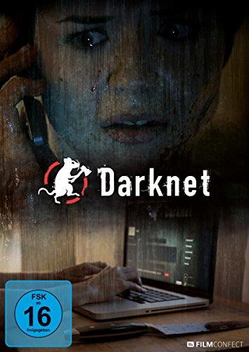 Darknet - Die komplette Serie