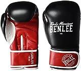 BENLEE Rocky Marciano Carlos Boxhandschuhe