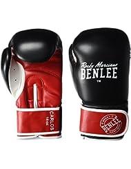 Farabi sports gants de boxe benlee carlos 199155
