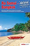 Ko Samui-Bangkok: Das komplette Reisehandbuch