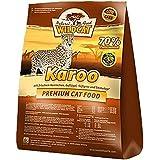 Wildcat Karoo Adult - 3 kg