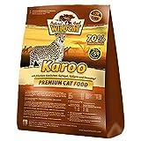 Wildcat | Karoo | 3 kg