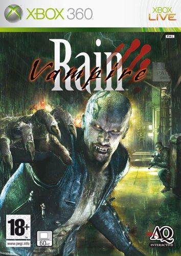 vampire-rain-xbox-360