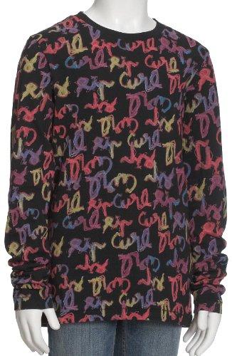 rip-curl-childrens-maglia-a-maniche-lunghe-con-motivo-scarabocchi-nero-black-solid-black-170
