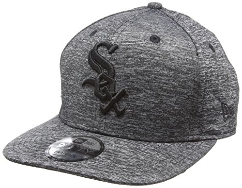 New Era Ne Remix Tiger Jersey 9fifty Chicago White Sox Casquette De Baseball Homme