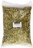 JustIngredients Essential Fleurs de camomille (allemande) (Chamomile Flowers (German)) 500g