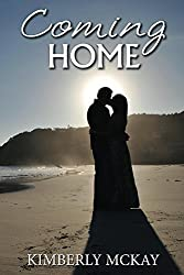 Coming Home: Book 3  in the Forgiveness Series (English Edition)