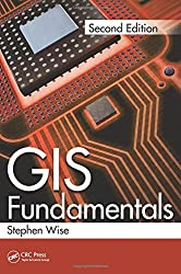GIS Fundamentals, Second Edition