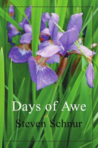 Days of Awe -