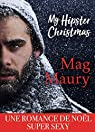 My Hipster Christmas par Maury
