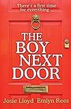 Image de The Boy Next Door
