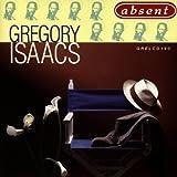 Songtexte von Gregory Isaacs - Absent