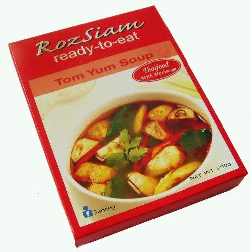 thai-mushroom-tom-yum-soup-ready-made-meal-rozsiam-brand