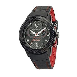 Reloj MASERATI – Hombre R8871610004