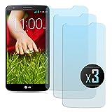 store-online-celulares-lg-smartphone--android-3-x-cristal-templado-protector-de-pantalla-para-lg-g2--neveqr-vidrio-templado-el-lg-g2-52-in-pulgadas-piel-protectora-de-la-cubierta