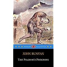 The Pilgrim's Progress (Dream Classics)
