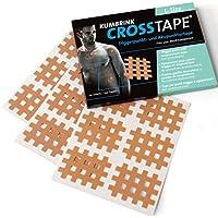 KUMBRINK CROSSTAPE L - 120 Tapes preisvergleich bei billige-tabletten.eu