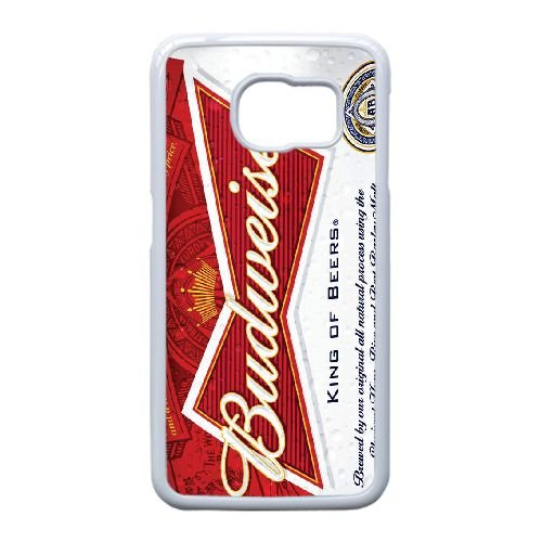 budweiser-1735um-cover-samsung-galaxy-s6-cell-phone-case-white-87ike2-design-custom-case
