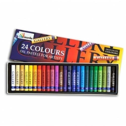 sg-educacion-ins-imps24-inscribe-galeria-aceite-soft-pastel-de-tamano-medio-pack-de-24