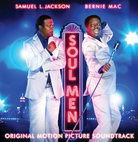 Soul Men - Original Motion Pic...