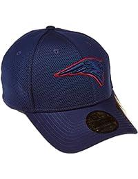 A NEW ERA NFL Mesh Outline neepat OTC – Berretto linea England Patriots per  uomo d6d73c15f78a