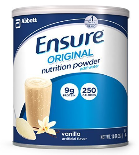 ensure-nutrition-powder-vanilla-14-ounce-2-count-14-servings-packaging-may-vary-by-ensure