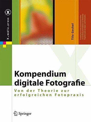 Alemán Informática, internet y medios digitales