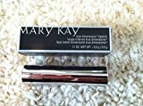 New Mary Kay True Dimensions Lipstick - ...