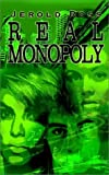 Real Monopoly by Jerold Ross (2002-10-19)
