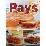 Pays/ Pies