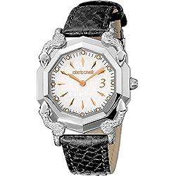 Roberto Cavalli RV3L001L0011_it Reloj de Pulsera para Mujer
